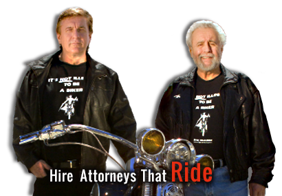 Category Motorcycle Attorney